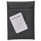 "ROCK Protective Mini Case w/ Card Slot for 7.8"" Tablet PC - Black"