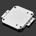 30W 2700lm 6500K Cold White Light 30-LED Plate Mudule (32 ~ 34V)