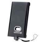 External 2400mAh Emergency Battery Back Case for Nokia L900