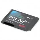 PQI Air Card Wi-Fi SD Memory Card