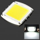 200W 6500K 16000lm LED Emitter Cool White Light Plate (DC30 ~36V)