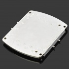 200W 16000lm 6500K Cool White Light LED Plate Module (DC 30 ~36V)