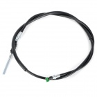 Motorcycle Front Brake Cable for Jialing JH70 (120cm)