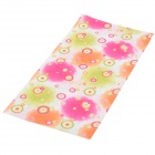 Multifunction Outdoor Sports Bicycle Cycling Seamless Head Scarf - Multicolor
