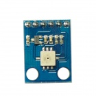 6956 BOSCH BMP085 Digital Air Temperature and Barometric Pressure Sensor Module - Blue