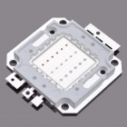 20W Integrated RGB LED Light Bulb (6 Series and 3 in Parallel)