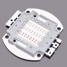 50W Integrated RGB LED Light Bulb (8 Series and 6 in Parallel)