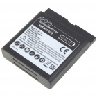 3.7V 1800mAh Lithium Battery Pack for Nokia N95 8GB