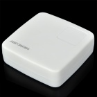 Mercury MW151RM Mini IEEE 802.11b/g/n 150Mbps Wireless Router - White