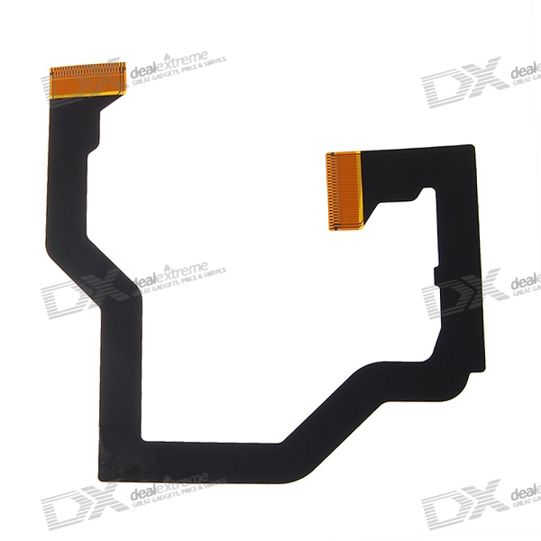 Repair Parts Replacement Bus Wire for NDS