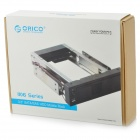 ORICO 1106SS CD-ROM Space 3.5'' SATA HDD Mobile Rack - Black