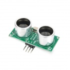SRF-06 Ultrasonic Distance Range Sensor Module w/ Temperature Compensation for Arduino