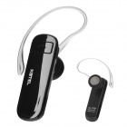 KBTEL Stereo Bluetooth V2.1 Handsfree Headset - Black
