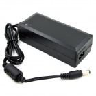 12V 3A Power Switching Adapter Charger for Security Camera / Scanner - Black (5.5 x 2.1mm)