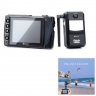 "Aputure GWII-L3 3.5"" TFT 2.4GHz Live Wireless Viewfinder II Remote for Olympus E620 + More - Black"