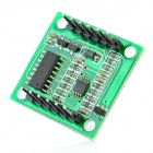 GY-26 Electronic Compass Module - Green
