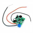 SAPR102 Pickup Module for Surveillance Camera - Green
