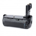 Ruibo BG-E7 Battery Grip for Canon EOS 7D (2 x LP-E6 / 6 x AA)