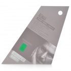 Remax Protective Glossy PET Screen Protector Guard for iPhone 5 - Transparent