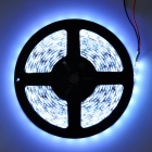 JR-5050 75W 900LM Frio Branco 300 * SMD 5050 LED Light Strip Flexível