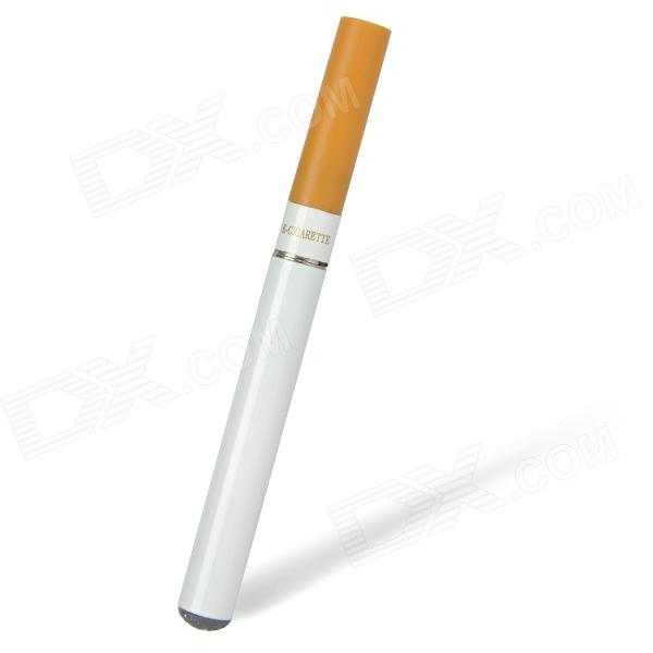 Cigarettes reviews brands