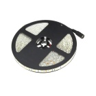 72W 4000LM Frio Branco 300 * SMD 5050 LED Light Strip (DC 12V / 5m)