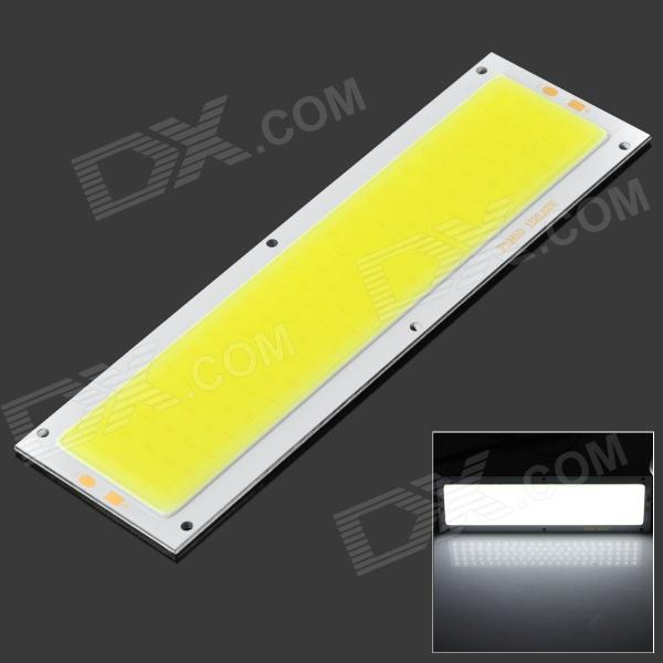 diy led strip lighting. diy 7w 630lm 6500k cold white light led flat strip module 1214v diy led lighting