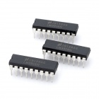 LM3916 DIP-18 Dot Bar Display LED UV-Treiber (3 PCS)