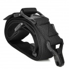 MAGPUL MS3 Multi-function Tactical Single/Two-Point Gun Sling - Black
