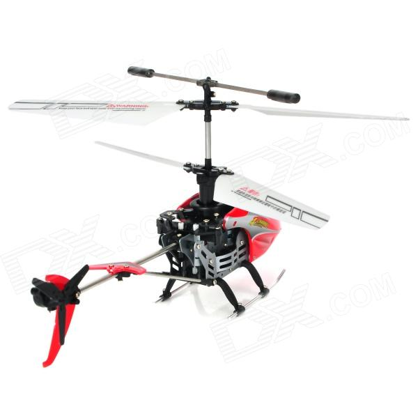 rechargeable 4 c helicopter w