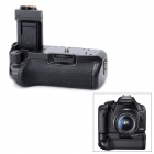 Ruibo BG-E5 Battery Grip for Canon EOS 1000D / 500D / 450D - Black