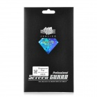 Protective Diamond Sparkling Screen Protector Guard Film for Samsung Galaxy Note i9220