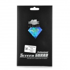 Protective Diamond Sparkling Screen Protector Guard Film for Samsung Galaxy S i9000