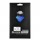 Protective Diamond Sparkling Screen Protector Guard Film for Samsung Galaxy Note LTE N7005