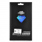 Protective Diamond Sparkling Screen Protector Guard Film for Samsung Galaxy S3 i9300