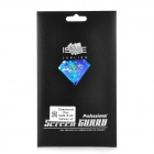 Protective Diamond Sparkling Screen Protector Guard Film for Samsung Galaxy S2 i9100