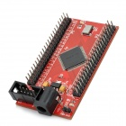 MAX II EPM240 / CPLD / FPGA Development Board