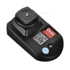 16-Kanäle Professional Studio RF Remote Wireless Flash Trigger (433MHz)
