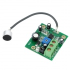 CS-09 Sound Pickup Module for Surveillance Camera