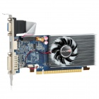 COLORFIRE RADEON HD6450 1024M D3 Graphic Card - Blue