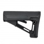 MAGPUL STR Carbine Stock for M4 Airsoft Rifle - Black