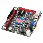 COLORFUL i-H61HD U3 Intel H61 DDR3 Motherboard