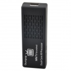 Ourspop MK808B Dual-Core Android 4.1.1 Google TV Player w/ 1GB RAM / 8GB ROM / Wi-Fi / TF / HDMI