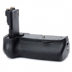 Ruibo BG-E9 Battery Grip for Canon EOS 60D - Black