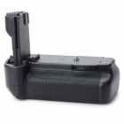 Ruibo BG-E2N Battery Grip for Canon EOS 50D / 40D / 30D / 20D - Black
