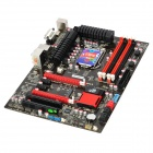 Colorful C.Z77 X3 Intel LGA1155 IVB / SNB ATX Motherboard