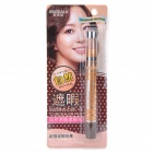 Cosmetic Makeup Natural Concealer Pen - Light Ivory