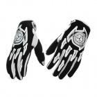 Scoyco Motorcycle Gloves