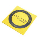 Complete Fuselage Protector for PSP Slim/2000