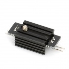 1117 3.3V Power Supply Mode w/ Heatsink for Arduino (Works with Official Arduino Boards)
